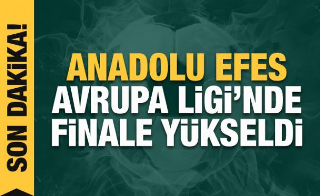 Son dakika haberi: İstanbul'da petrol yüklü tanker kıyıya sürüklendi