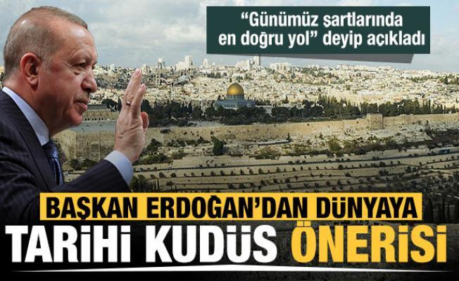Başkan Erdoğan duyurdu! İşte esnafa 5 bin TL hibe desteğinin ayrıntıları