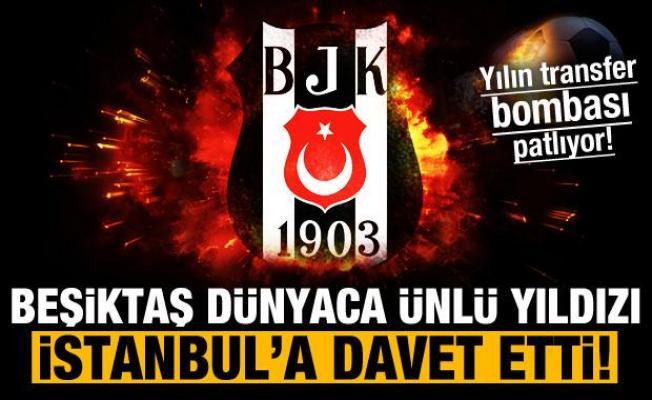 Beşiktaş, Alex Teixeira'yı bitiriyor!