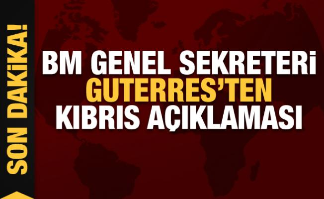 Kılıçdaroğlu ve Akşener'den Erdoğan'a hadsiz sözler
