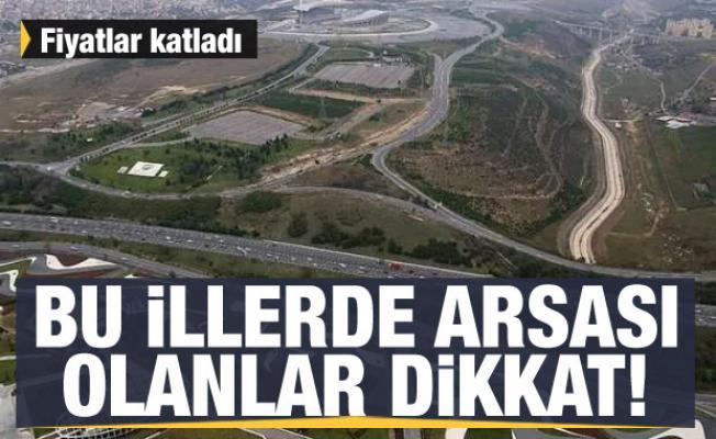 Meteoroloji peş peşe son dakika uyardı! Ankara ve İstanbul'a kar geliyor...