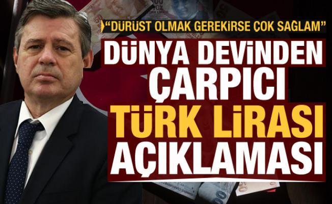 Son dakika haberi: İstanbul'da aniden bastıran karın sebebi neydi? 'Bulgur' yağacak!