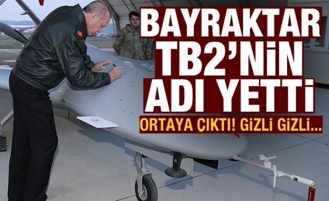 Google'da Bayraktar TB2'yi en çok Ermenistan halkı arattı
