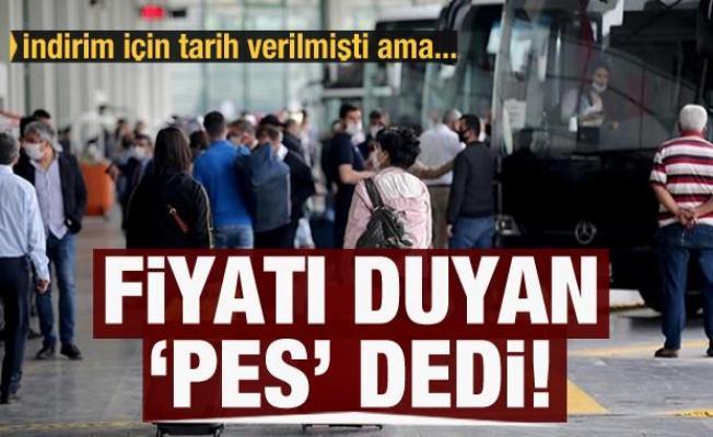 Erdoğan'dan Diyarbakır ziyareti sonrası son dakika talimatı