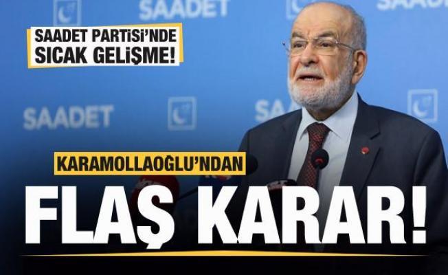 Cumhurbaşkanı Erdoğan: Bir müjdemiz var, Kıbrıs'ta açıklayacağım