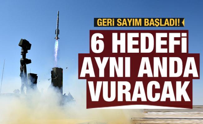 Son dakika haberi: Meteoroloji'den yeni uyarı! İstanbul dahil birçok ilde sağanak bekleniyor