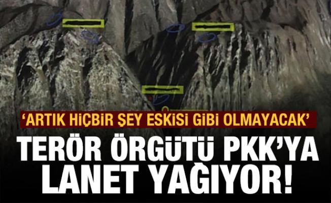 Terör örgütü PKK 13 sivili şehit etti! Açıklamalar peş peşe: Hiç bir şey eskisi gibi olmayacak