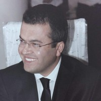Av.Abdullah YILMAZ